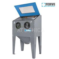 macchina-sabbiatrice-professionale-officina-fervi-0575s-sabbiatura.jpg