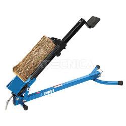 macchina-spaccalegna-manuale-a-pedale-1-2-ton-fervi-s015.jpg