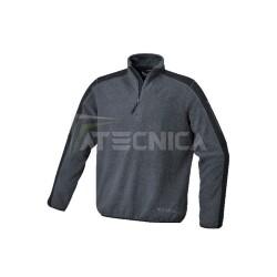 maglia-pile-da-lavoro-da-montagna-280-gr-beta-work-7632g-0763200.jpg