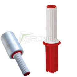 maniglia-impugnatura-per-film-estensibile-piccolo-fervi-0760.jpg