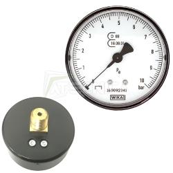 manometro-10-bar-wika-posteriore-1-4-aria-compressa-atecnica-63r.jpg