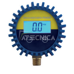 manometro-digitale-con-display-12-bar-1-4-atecnica-53bdg.jpg