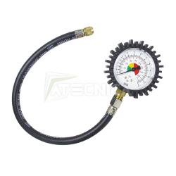 manometro-prova-pressione-fiac-1170-2.jpg