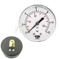 manometro-ricambio-riduttori-12-bar-attacco-1-8-atecnica-606-40.jpg