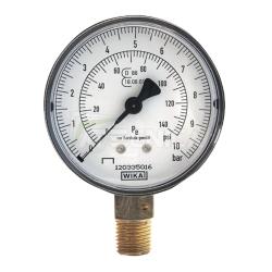 manometro-wika-10-bar-radiale-1-4-aria-compressa-atecnica-73rd.jpg