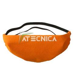 mascehrina-di-protezione-lavabile-atecnica-ma2r.jpg