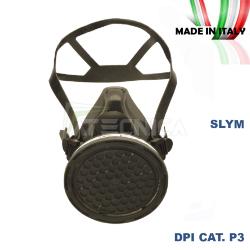 maschera-ffp2-ffp3-per-virus-semimaschera-spasciani-kit-m900-m900.jpg