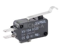 microswitch-micro-switch-microinterruttore-micro-interruttore-a-leva-con-faston-250v-16a-50gr-atecnica-xv1541c25.jpg