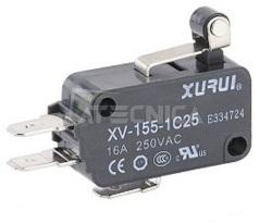microswitch-microinterruttore-con-rotella-250v-16a-48-pulsante-elettriconico-elettrico.jpg