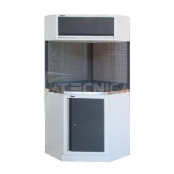 modulo-ad-angolo-allestimento-officina-beta-c45-corner-x-piano-il-inox-045000400.jpg
