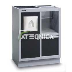 modulo-fisso-di-servizio-porta-carta-e-rifiuti-beta-c45ms-045000219-per-arredo-c45.jpg