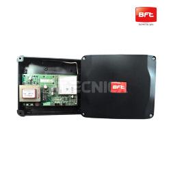 modulo-ricevente-ricevito-bft-gsm-receiver-d113838-apertura-automazione-cancello-garage-telefono-chiamate-sms.jpg