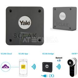 modulo-sclak-bridge-yale-yisclgbd12-modulo-di-connessione-tra-serratura-entr-yale-e-applicazione-sclack-atecnica.jpg