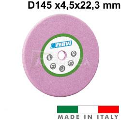 mola-abrasiva-per-affilacatene-mola-disco-in-corindone-fervi-m162.jpg