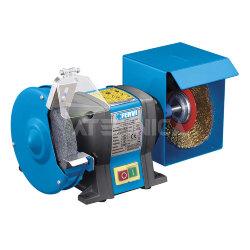 mola-da-banco-smerigliatrice-combinata-fervi-0510-350w.jpg
