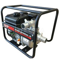 motopompa-a-scoppio-genmac-g2-motore-rato-6hp-raccordi-50mm-pompa-autoadescante.JPG