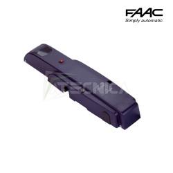 motore-attuatore-operatore-porta-garage-basculante-230v-faac-550-itt-con-quadro-110549-encoder-inversione.jpg