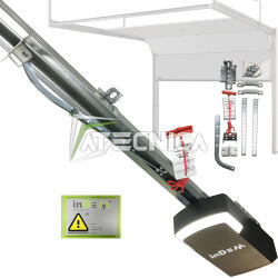 motore-per-porta-garage-sezionale-e-basculante-a-molle-indem-tiro-60-sz-m4001060ks.jpg