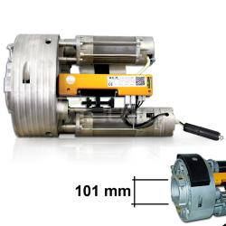 motore-per-serranda-avvolgibile-acm-titan-240-101-1111311-per-assi-da-100-101-mm-10-cm.jpg