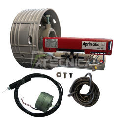 motore-per-serranda-avvolgibile-garage-ro-matic-230rs-corona-240-mm-asse-76-mm-portata-190kg-43364-021-con-elettrofreno.jpg