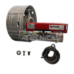 motore-per-serranda-avvolgibile-garage-ro-matic-230rs-corona-240-mm-asse-76-mm-portata-190kg-43364-021.jpg