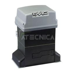 motore-scorrevole-in-bagno-ad-olio-faac-746-er-z16-109776.jpg