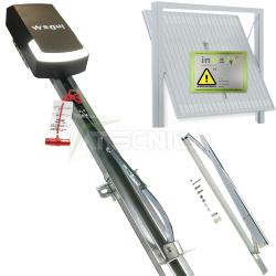 motore-traino-a-soffitto-basculante-a-contrappesi-automazione-per-basculante-indem-tiro-100-ba-m4001100kb.jpg
