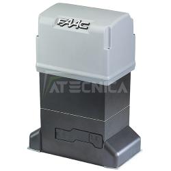 motoriduttore-in-bagno-di-olio-per-cancelli-scorrevoli-faac-844-er-z16-109837.jpg
