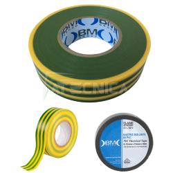 nastro-isolante-per-elettricisti-giallo-verde-di-terra-massa-bm-group-beta-esb1510gv-giallo-verde.jpg