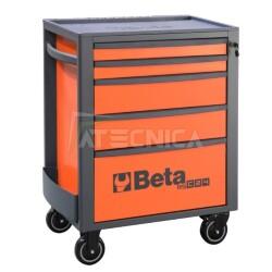 nuovo-carrello-porta-attrezzi-beta-rsc24-5-o-024004051-carrello-mobile-da-officina-beta-rsc.jpg