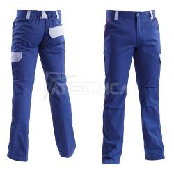 pantalone-da-lavoro-in-cotone-blu-multitasche-multistagione-aerre-worker-pyper-worker.jpg