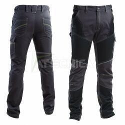 pantalone-da-lavoro-in-cotone-elasticizzato-aerre-jump-grigio-jmp02536.jpg