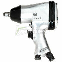 pistola-avvitatore-ad-impulsi-aria-compressa-fervi-0045-avvitatore-pistola-ad-impulsi-economic.jpg