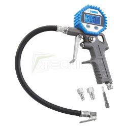 pistola-di-gonfiaggio-digitale-per-pneumatici-fervi-0125-aria-compressa.jpg