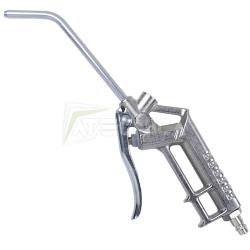 pistola-di-soffiaggio-a-canna-curva-fiac-1144-u-pistola-aria-compressa-in-alluminio-con-becco.jpg