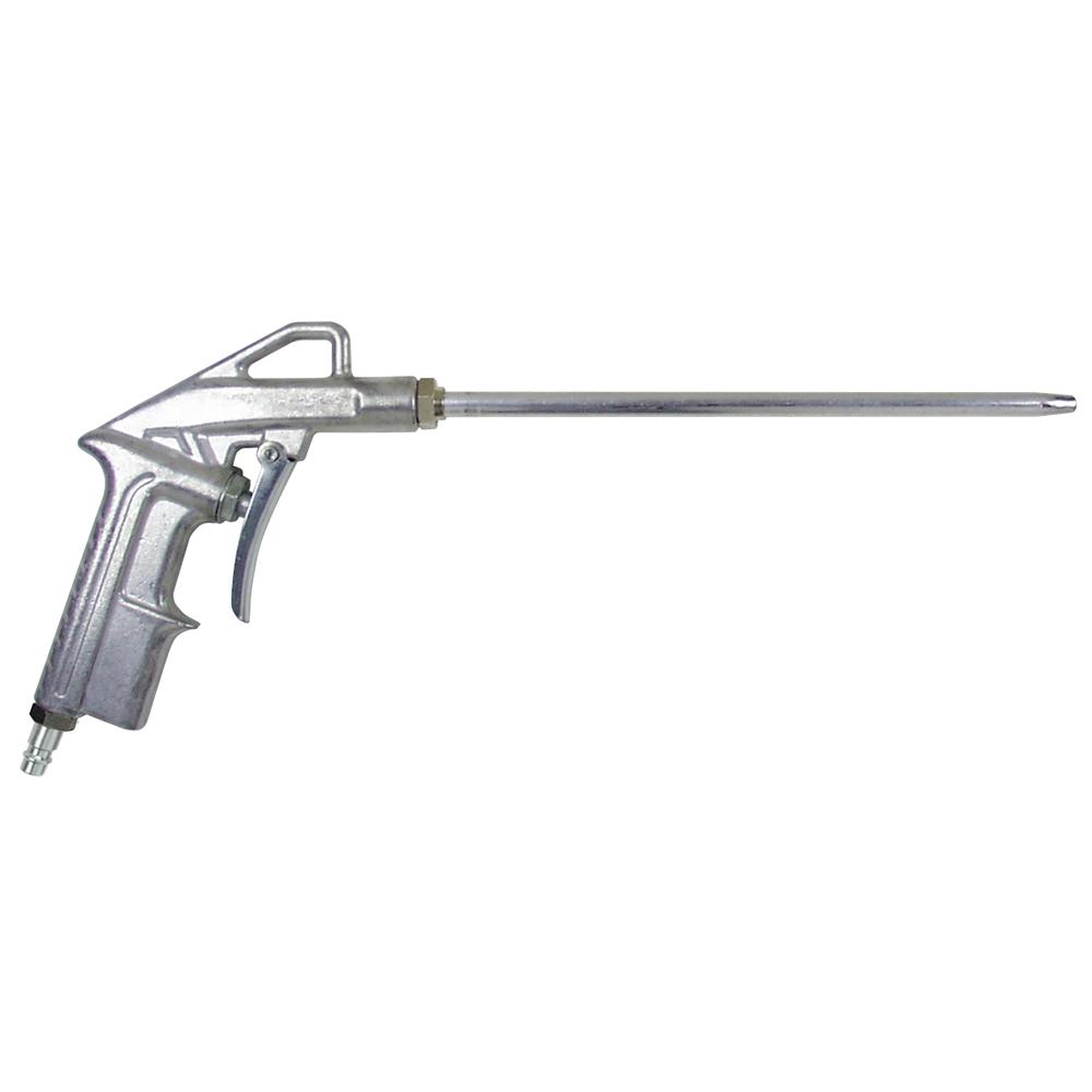 Pistola Ani Per Soffiaggio Canna Lunga 25//B2-11//A