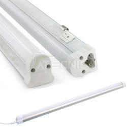 plafoniera-sottopensile-regletta-led-600-mm-12w-6000k-luce-fredda-con-interruttore-atecnica.jpg