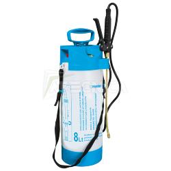 pompa-nebulizzatore-con-lancia-in-ottone-fervi-0303.jpg