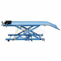 ponte-sollevatore-idraulico-per-moto-fervi-s008-m-ponte-moto-atecnica.jpg