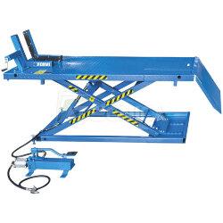 ponte-sollevatore-moto-quad-idraulico-fervi-s013.jpg