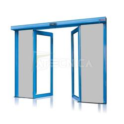 porta-automatica-antipanico-a-sfondamento-meccanico-mobile-doppia-anta-mobile-2-ante.jpg