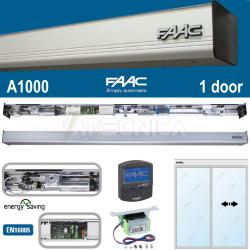 porta-automatica-faac-a1000-1-anta-monoanta-105057-porta-motorizzata-faac.jpg