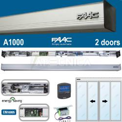 porta-automatica-faac-a1000-2-ante-doppia-anta-105057-porta-scorrevole-faac.jpg