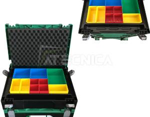 porta-minuterie-hitachi-stackable-kit-con-contenitori-colorati-porta-attrezzi-costruito-da-atecnica.jpg