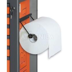 portacarta-per-rotoli-preforati-beta-2400-rsc24-pc-a.jpg