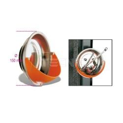portaminuterie-magnetico-circolare-beta-1767pmc-017670020.jpg