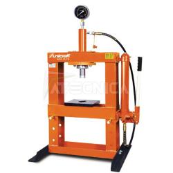 pressa-idraulica-manuale-10-tonnellate-unicraft-wpp-10-te-6300011.jpg