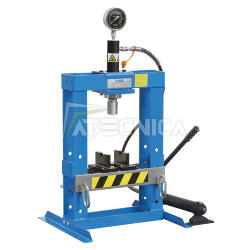 pressa-idraulica-manuale-fervi-p001-10.jpg
