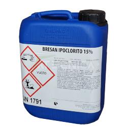 prodotto-liquido-per-igienizzazione-urbana-bresan-ipoclorito-15-12lt.jpg