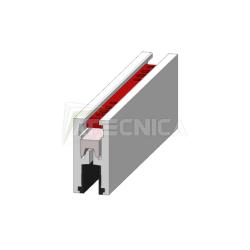 profilo-pinza-vetro-porte-automatiche-faac-390710-390712-390713-390715.jpg
